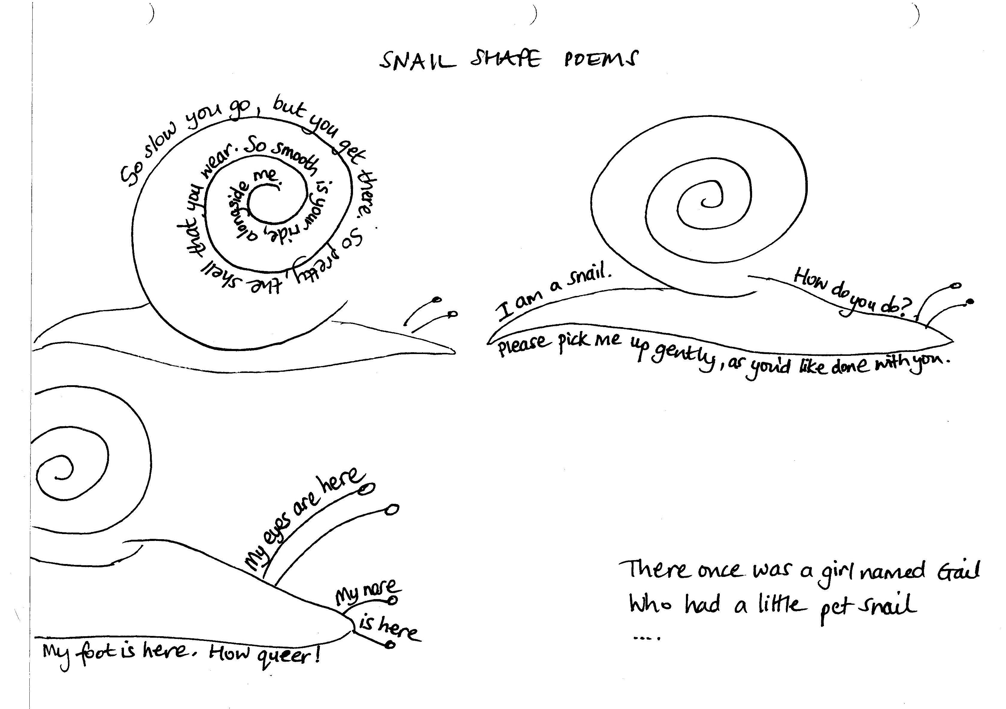 snail_poem jpg