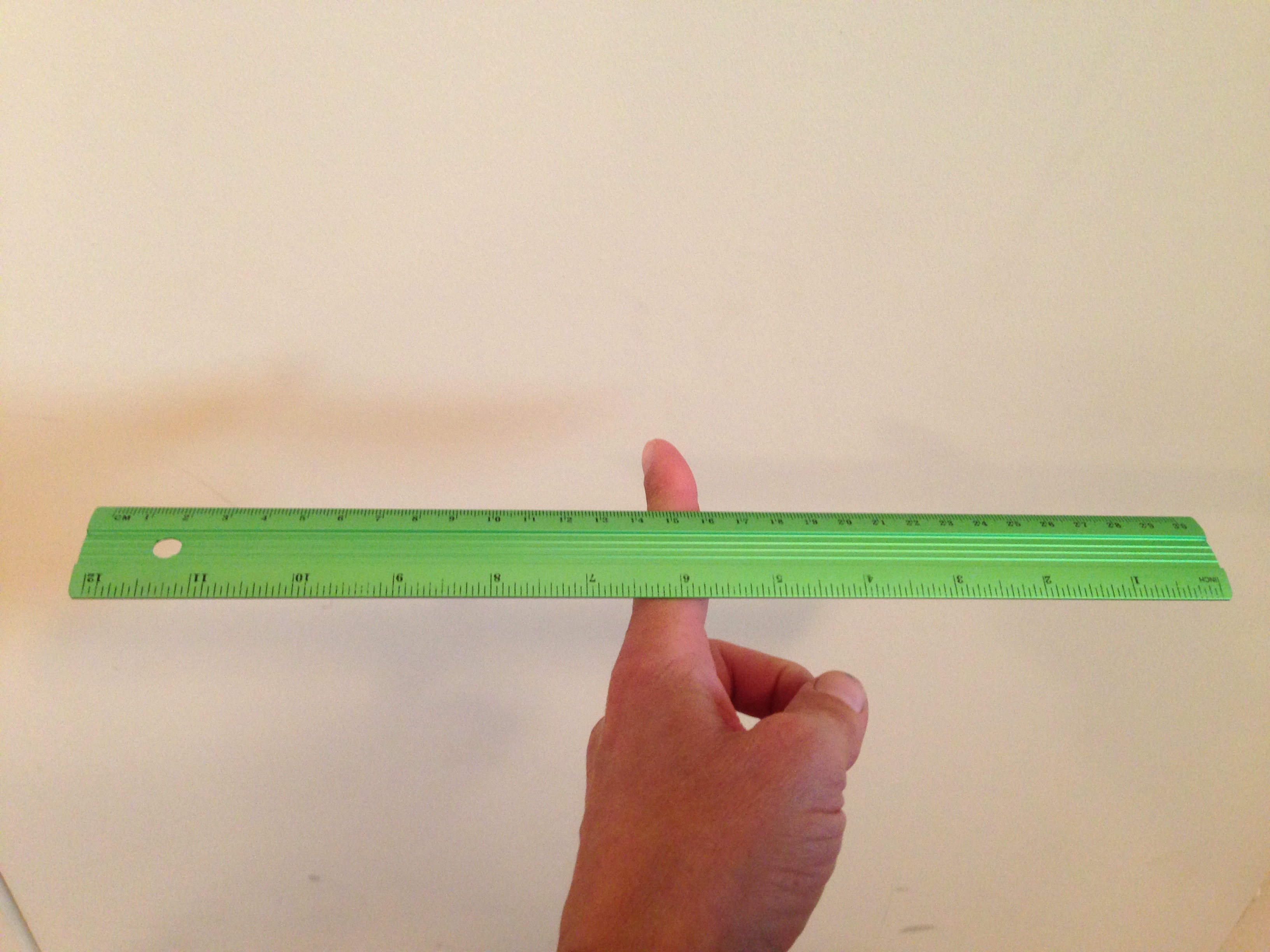 Drawing Straight Lines With A Ruler Worksheets : Black ink with straight lines etc